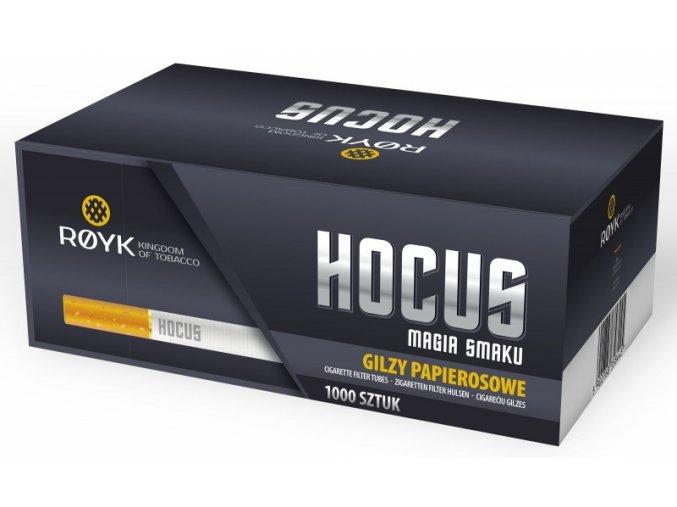 hocus 1000 01