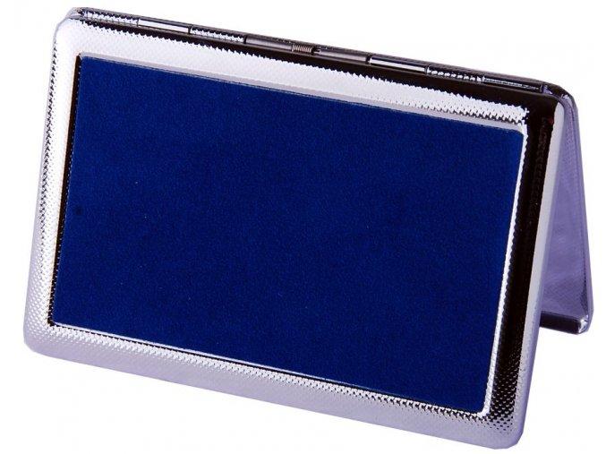 case slim colour 02