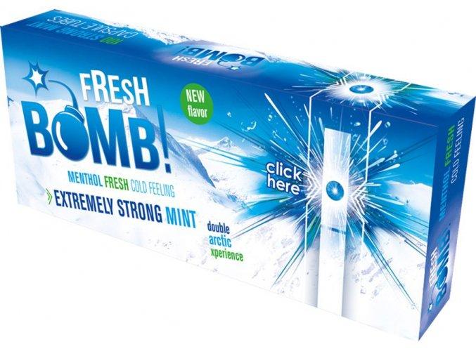 fresh bomb double arctic 01