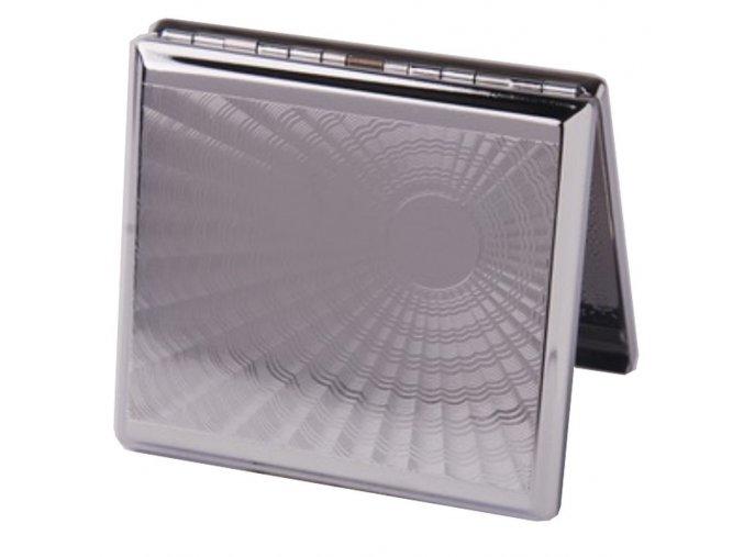 case silver rec back sidet 02
