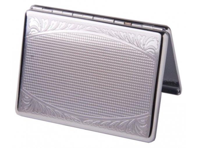 case silver slim back side 03