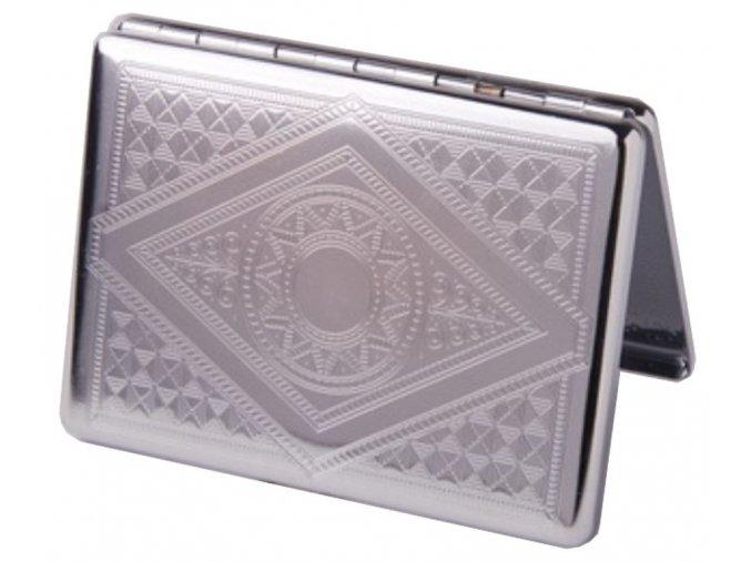 case silver slim back side 04