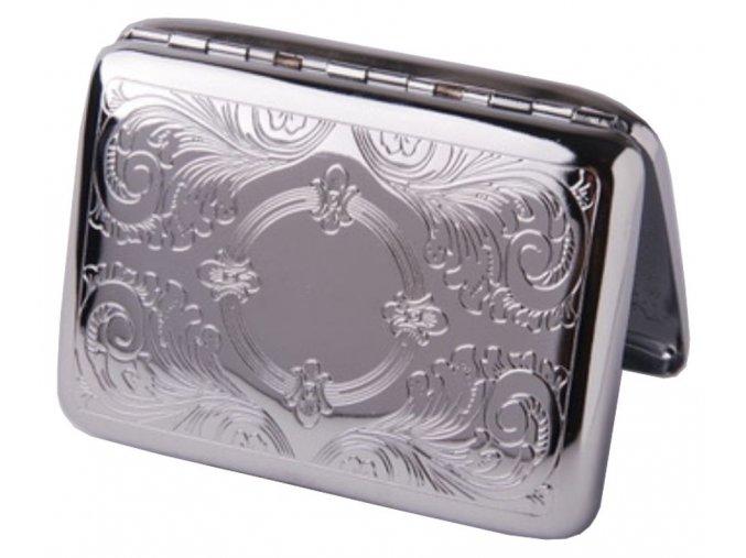 case silver small 01