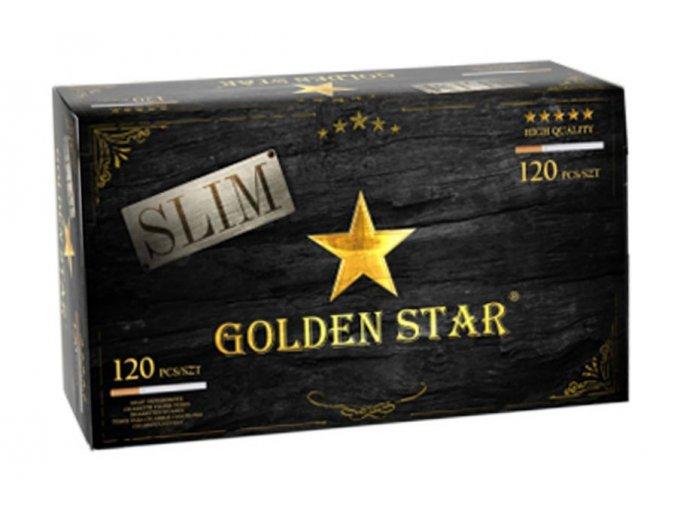 golden slim 120 011