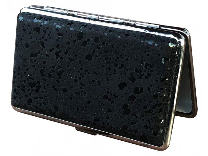 cigarette case slim 100 101