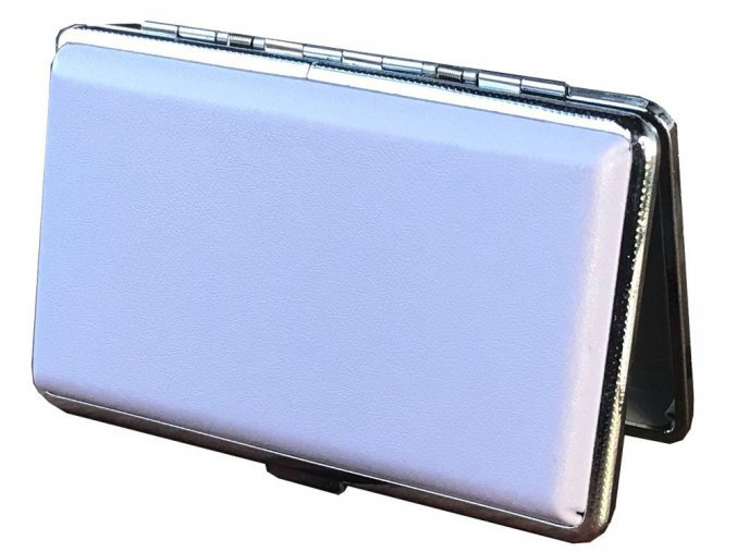 cigarette case slim 100 110