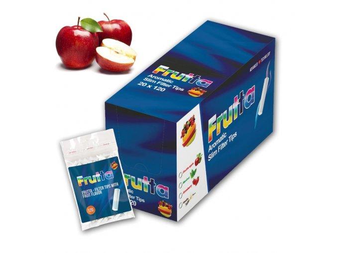 filtry apple 01