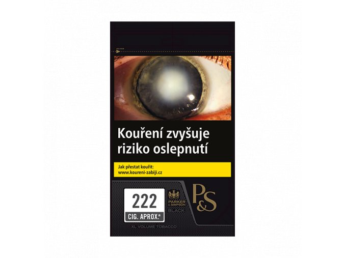t10527aev (2)