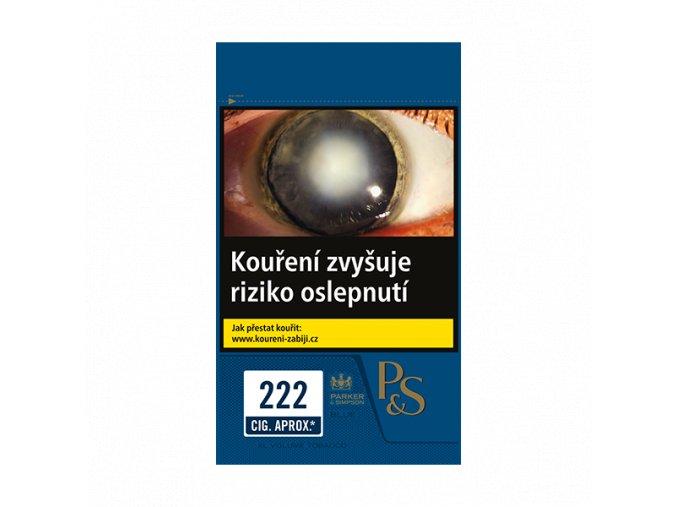 t10528aev (2)