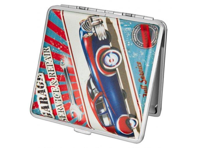 case lighter garage 01