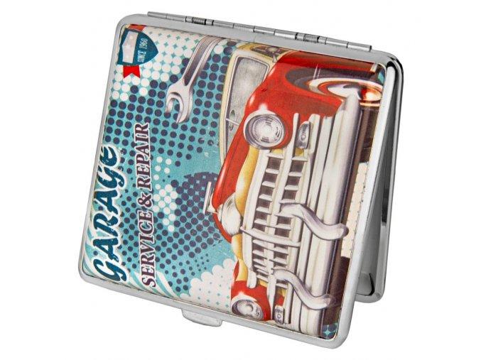 case lighter garage 02