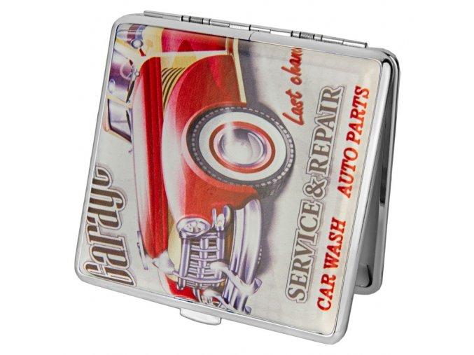 case lighter garage 04
