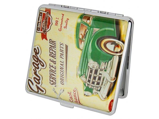case lighter car 03