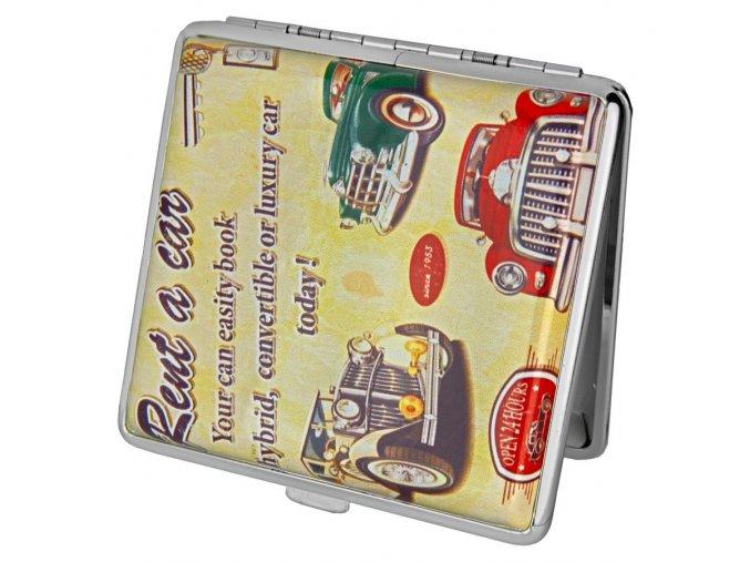 case lighter car 04
