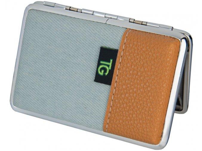 case lighter tg 01