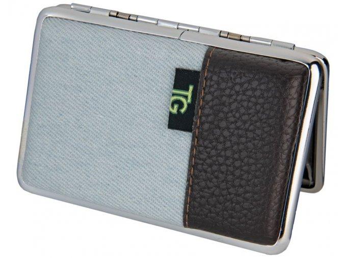 case lighter tg 03