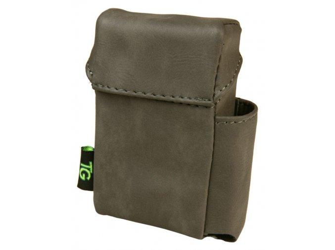 case lighter box lighter 02