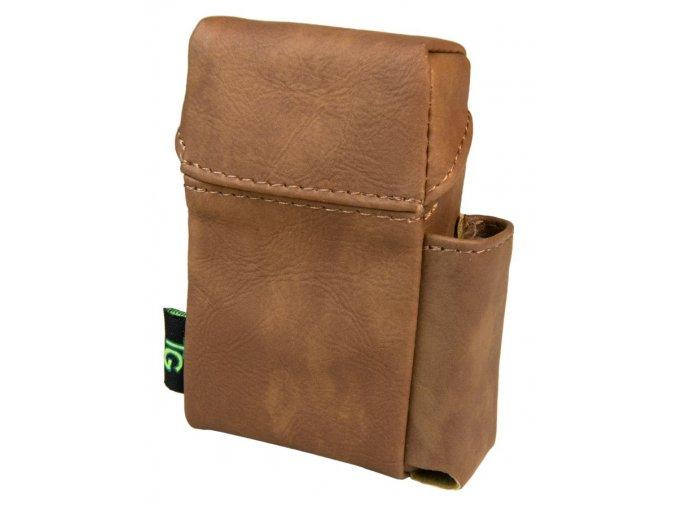 case lighter box lighter 03