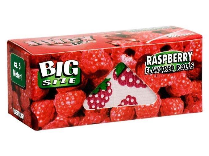 Juicy Jay´s Rolls Raspberry