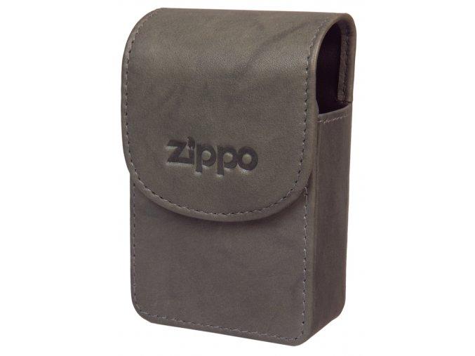 zippo pouzdro7