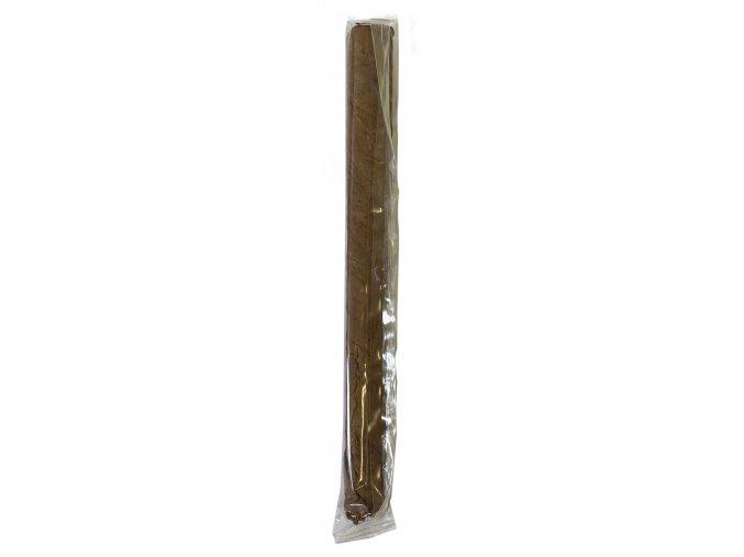 barlon dark 7ks 01