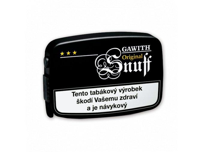 Gawith Original 10g