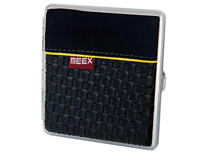 Tabatěrka MEEX 02