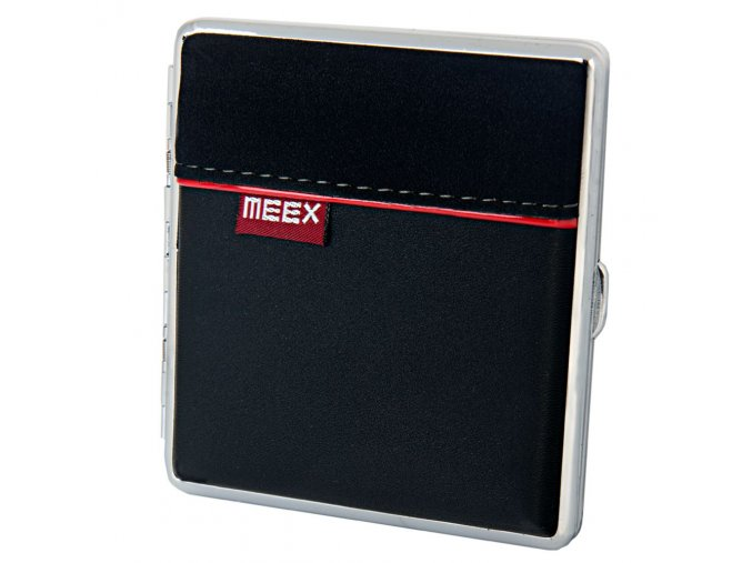 Tabatěrka MEEX 05