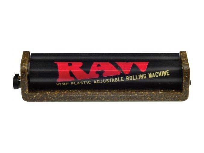 raw 2 way rolling machine 110mmraw110adjust 324 600x315 (1)