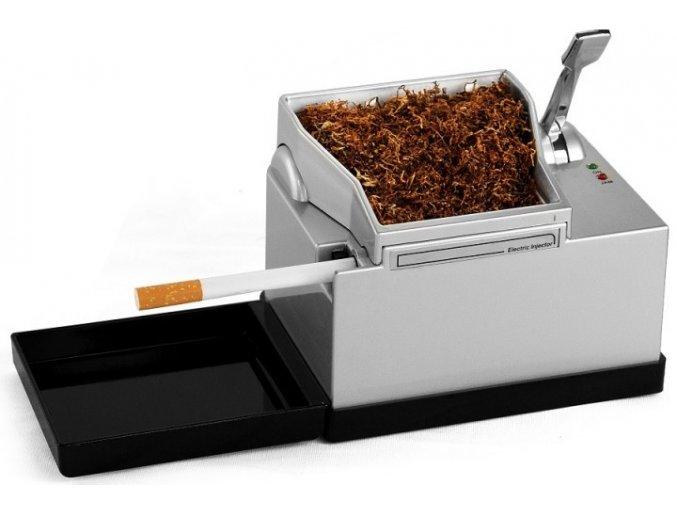 powermatic2 elektrische zigarettenstopfmaschine 720x600