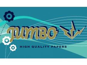 JUMBO BLUE SW DBL