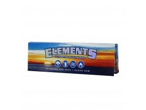 Elements sw 2048x