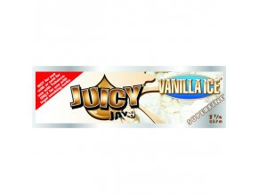 juicy jay s super fine vanilla icejjqfvanilla 792 800x800