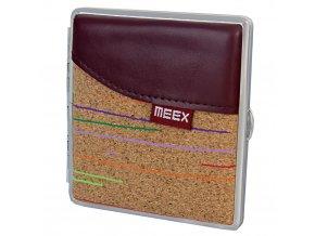 Tabatěrka MEEX CORK 03