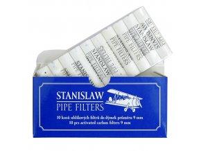 fajkove filtre stanislaw 10 ks
