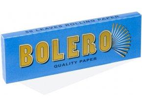 Bolero 70mm