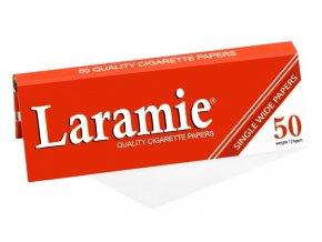 Laramie Red