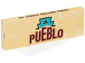 Pueblo papírky 70mm
