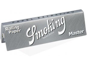 Smoking Master 70mm