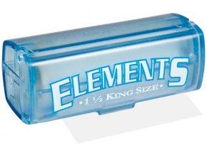 Elements Rolls KS