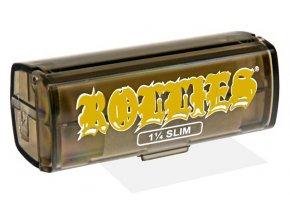 Rollies Rolls 1 1/4
