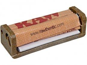 Balička RAW 70mm