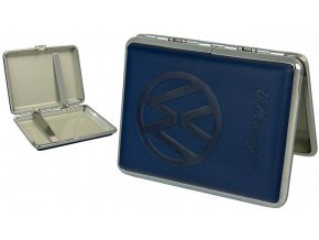 case vw retro logo 021