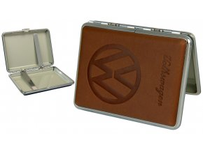 case vw retro logo 031
