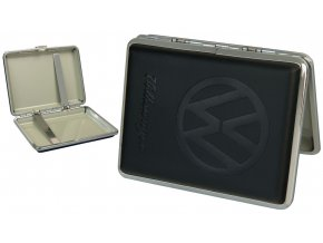 case vw retro logo 041