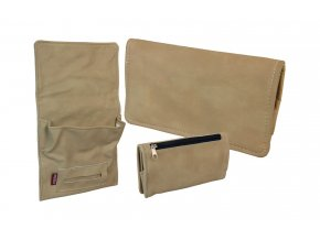pouch meex 013