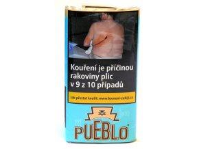 Pueblo Blue 30g