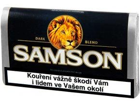 Samson Dark Blend 40g