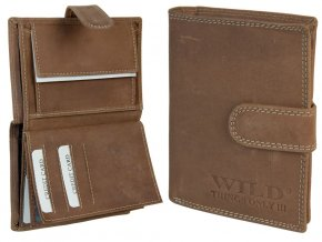 wallet wild light 013