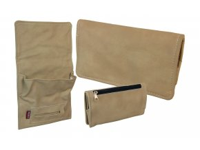 pouch meex large 013